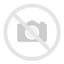 Newbaum's Cloth Bar Tape Black